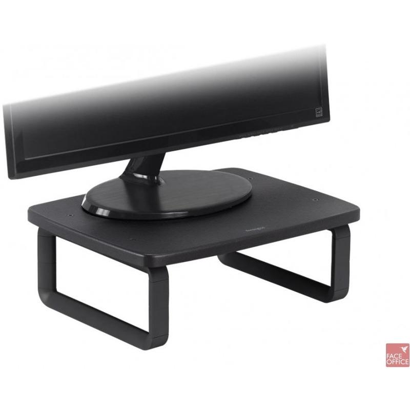 Podstawa pod monitor KENSINGTON SmartFit, XAK3337227