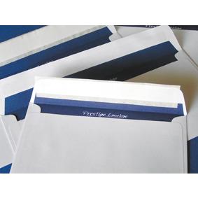 Koperty PRESTIGE C4 (229 x 324 mm) (250 szt.), 06.C4.804