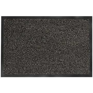 Wycieraczka zewnętrzna 60 x 90 cm, wyc6090