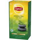 Lipton 25 kop. fol., Green Tea Pure