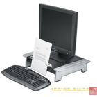 Podstawa pod monitor/laptop Plus - Office Suites
