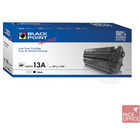 Toner HP 1300 PLUS Q2613A B*P HP LJ 1300 BLACK POINT