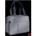 Torba Leitz Complete Shopper na laptopa 133
