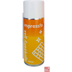 Sprężony gaz IMPRESSIO (IMY-SP400) 400ml spray