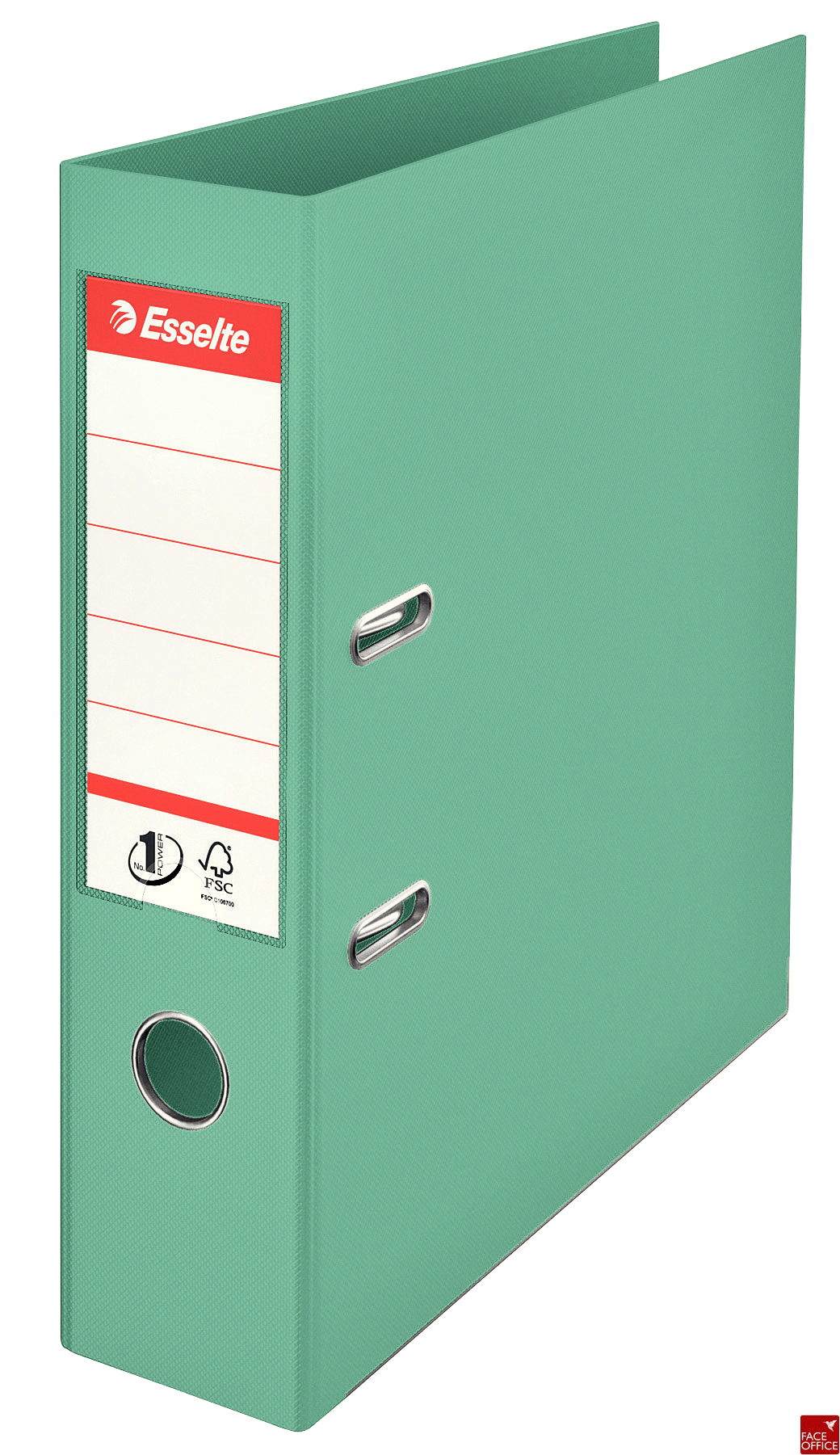 Segregator Esselte No.1 Colour