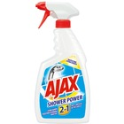 AJAX SPRAY DO PRYSZNICA 2W1 600ML