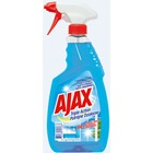 Płyn do szyb AJAX 500ml, Triple Action
