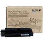 Toner XEROX 106R01531 11000str WORKCENTER 3550